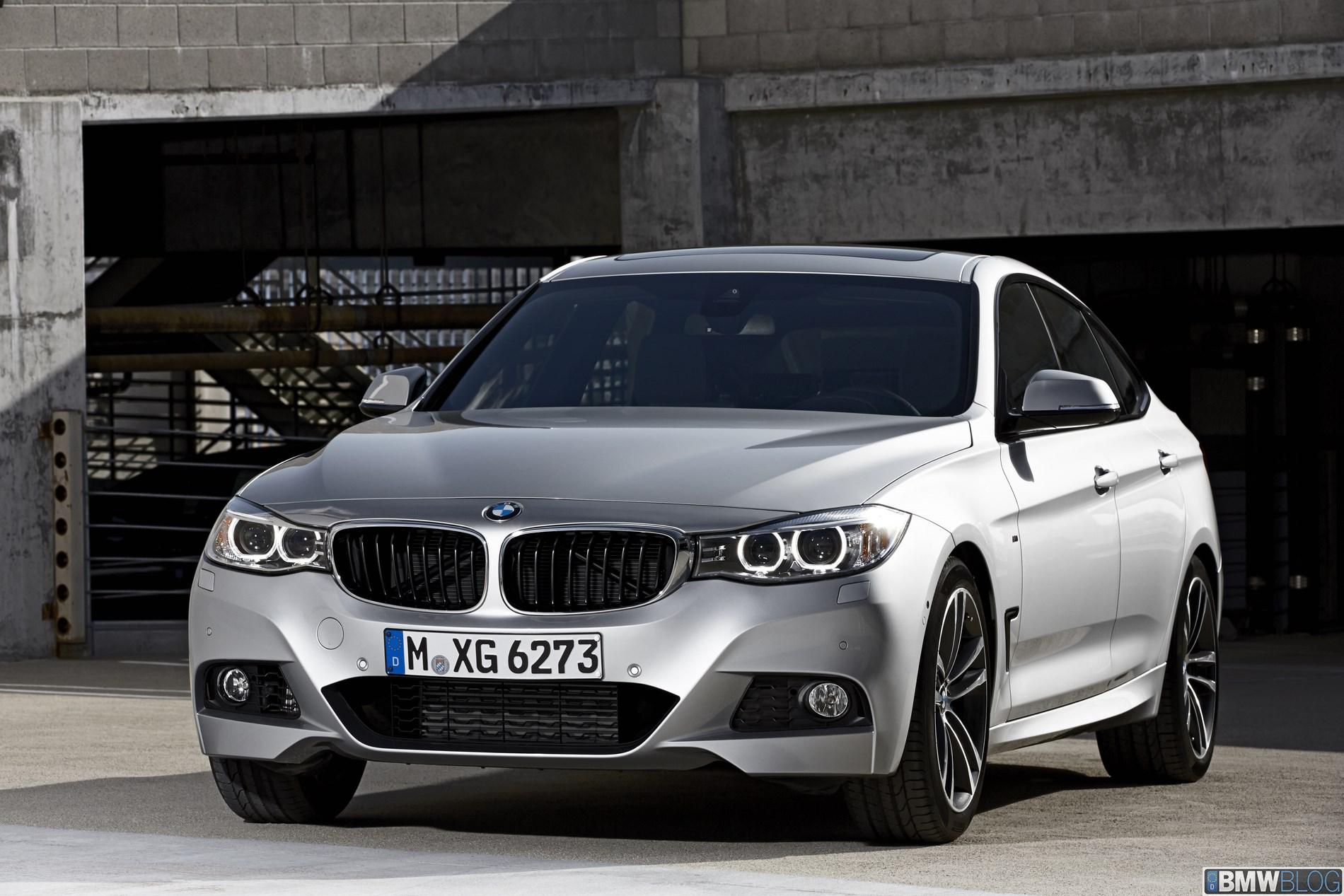 2013 - [BMW] Série 3 GT [F34] - Page 19 Bmw-3-series-gran-turismo-24