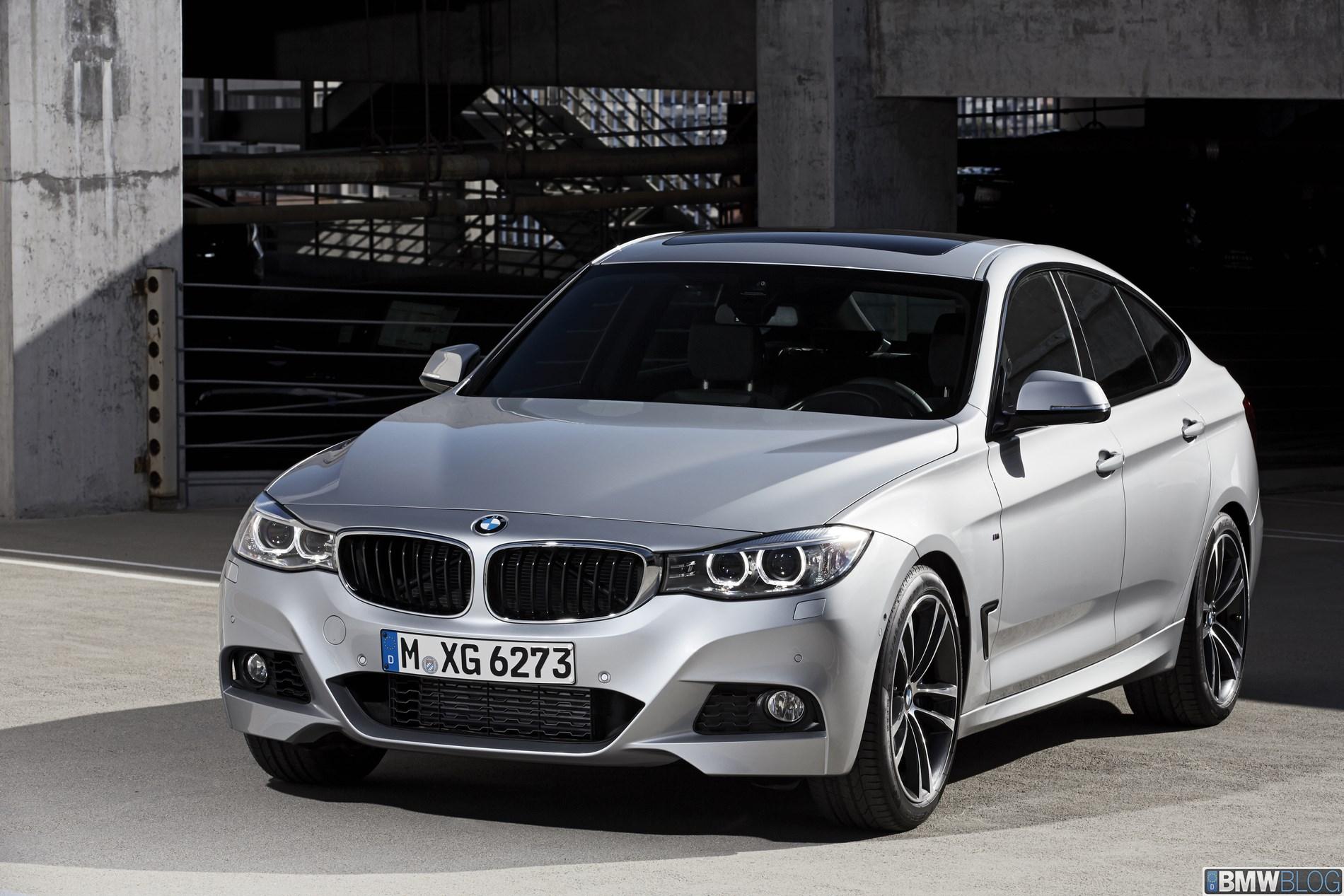 2013 - [BMW] Série 3 GT [F34] - Page 19 Bmw-3-series-gran-turismo-25