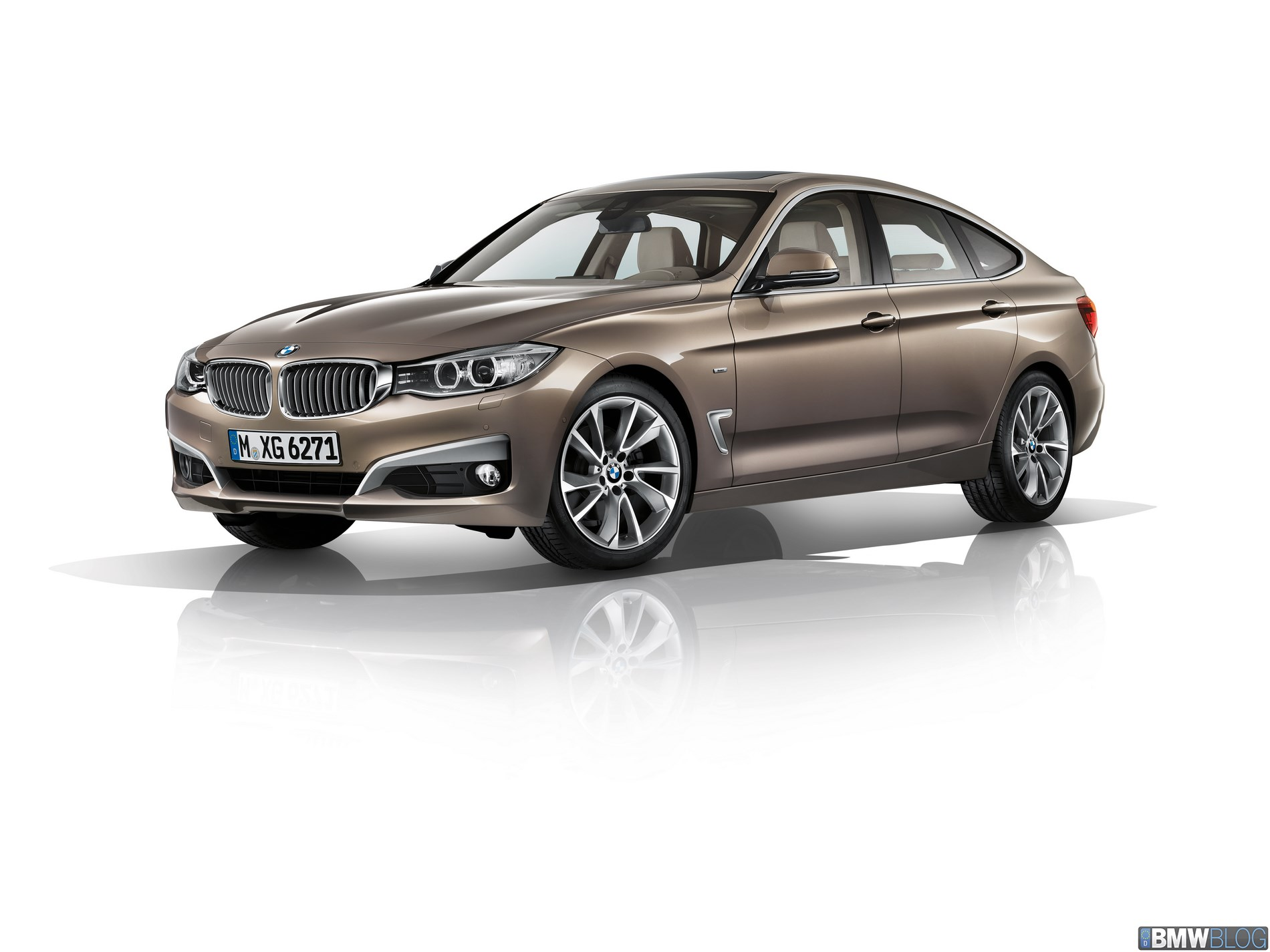 2013 - [BMW] Série 3 GT [F34] - Page 19 Bmw-3-series-gran-turismo-35