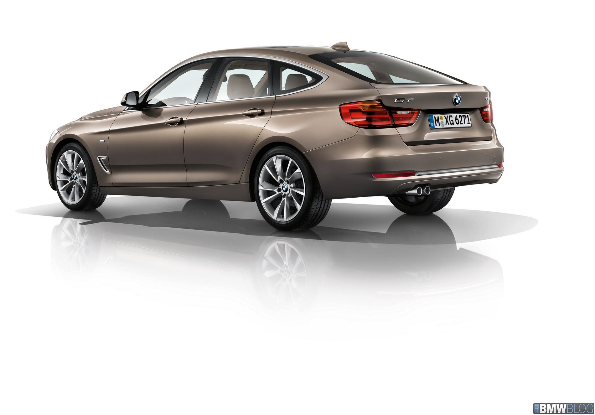 2013 - [BMW] Série 3 GT [F34] - Page 19 Bmw-3-series-gran-turismo-36