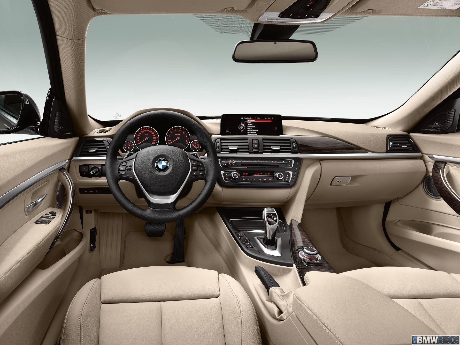 2013 - [BMW] Série 3 GT [F34] - Page 19 Bmw-3-series-gran-turismo-39