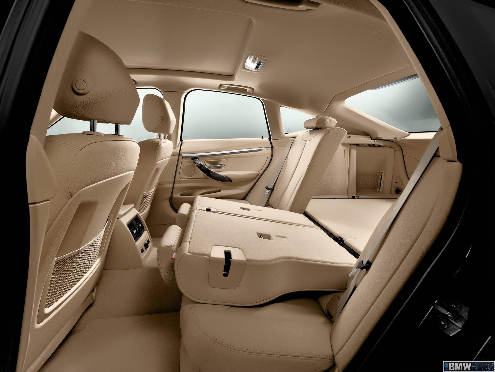 2013 - [BMW] Série 3 GT [F34] - Page 19 Bmw-3-series-gran-turismo-42