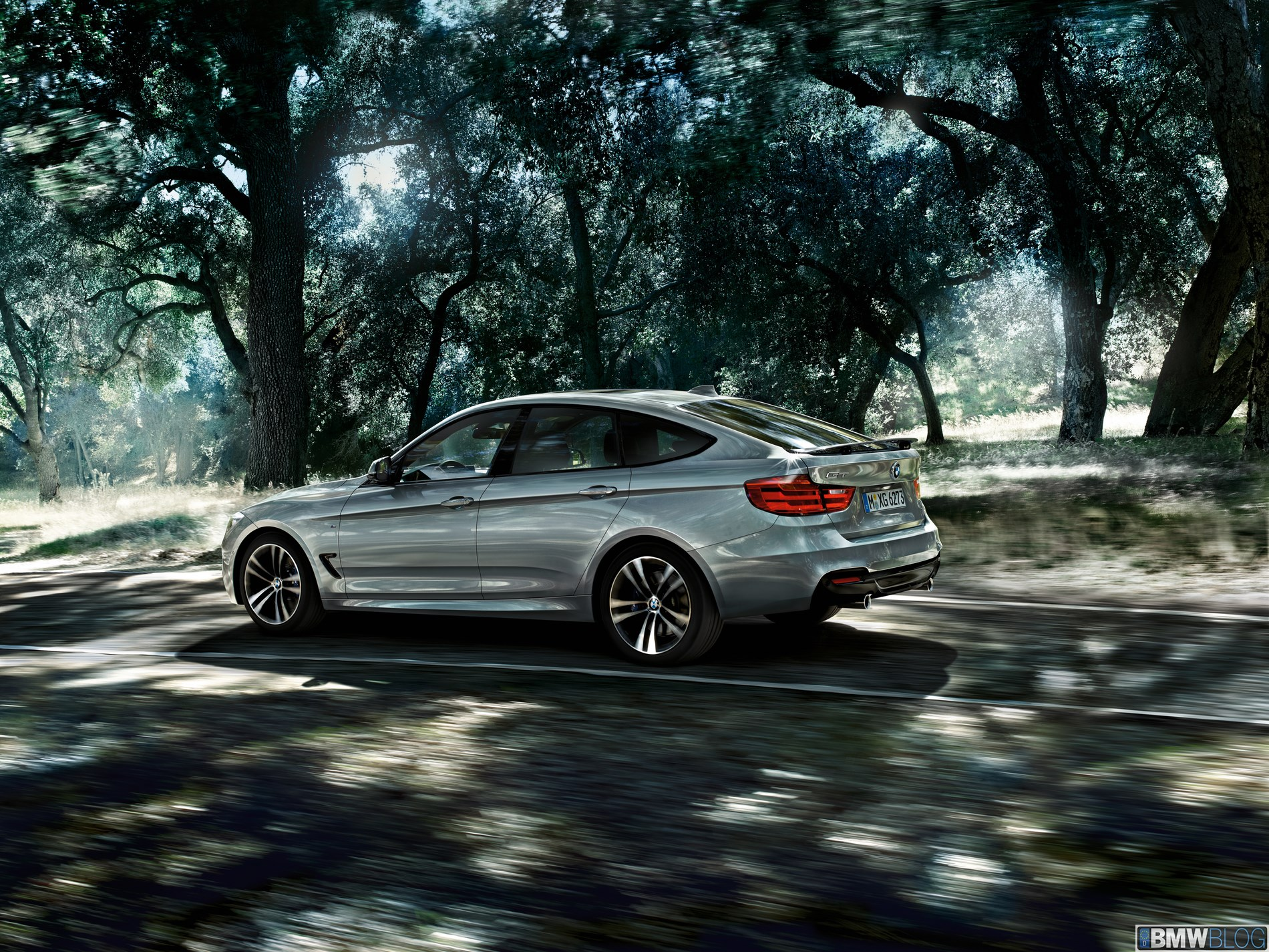 2013 - [BMW] Série 3 GT [F34] - Page 19 Bmw-3-series-gran-turismo-45