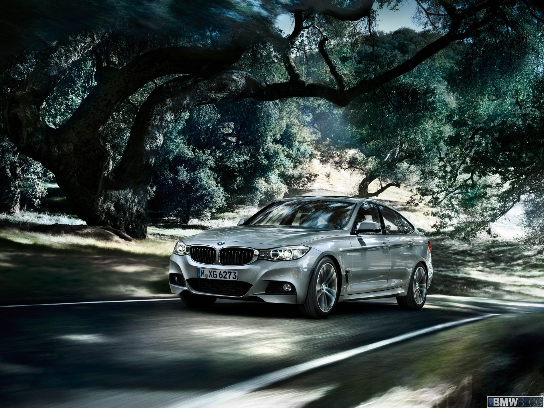 2013 - [BMW] Série 3 GT [F34] - Page 19 Bmw-3-series-gran-turismo-46