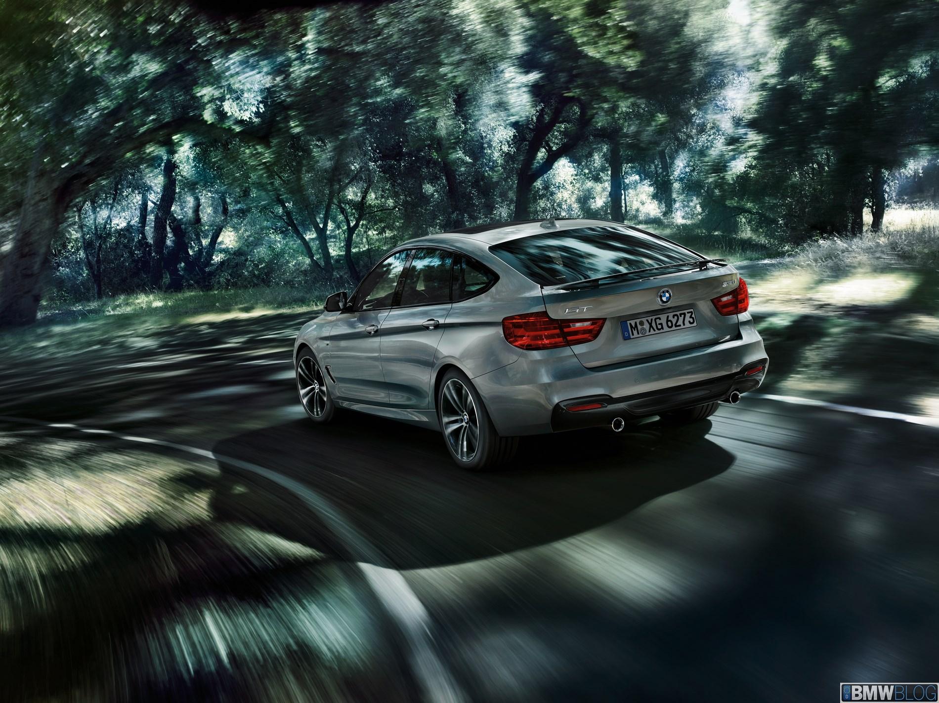 2013 - [BMW] Série 3 GT [F34] - Page 19 Bmw-3-series-gran-turismo-47