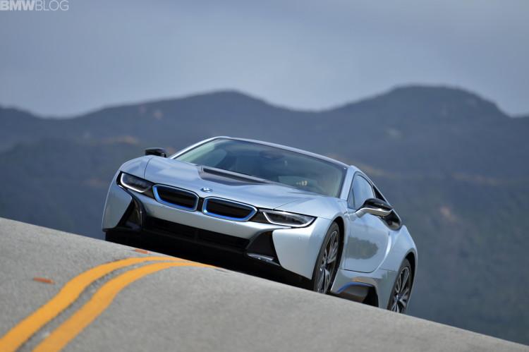 2013 - [BMW] i8 [i12] - Page 17 Bmw-i8-test-drive-review-01-750x499