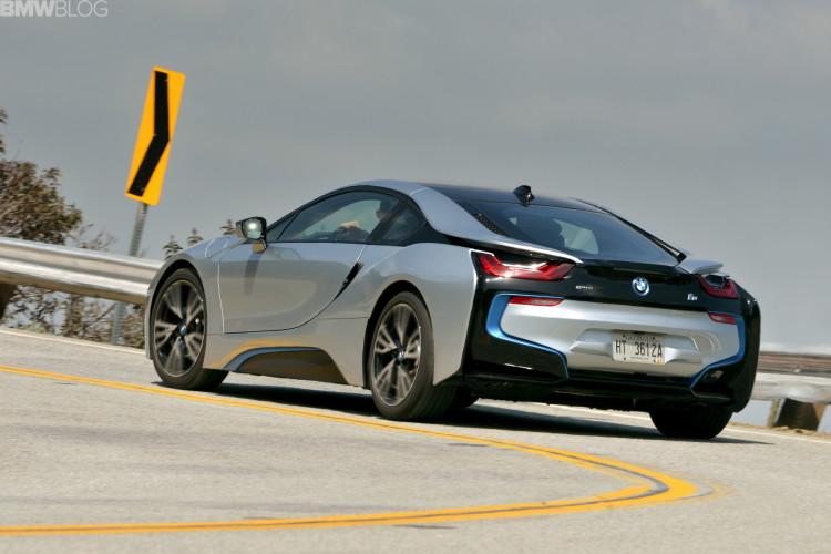 2013 - [BMW] i8 [i12] - Page 17 Bmw-i8-test-drive-review-08-750x500
