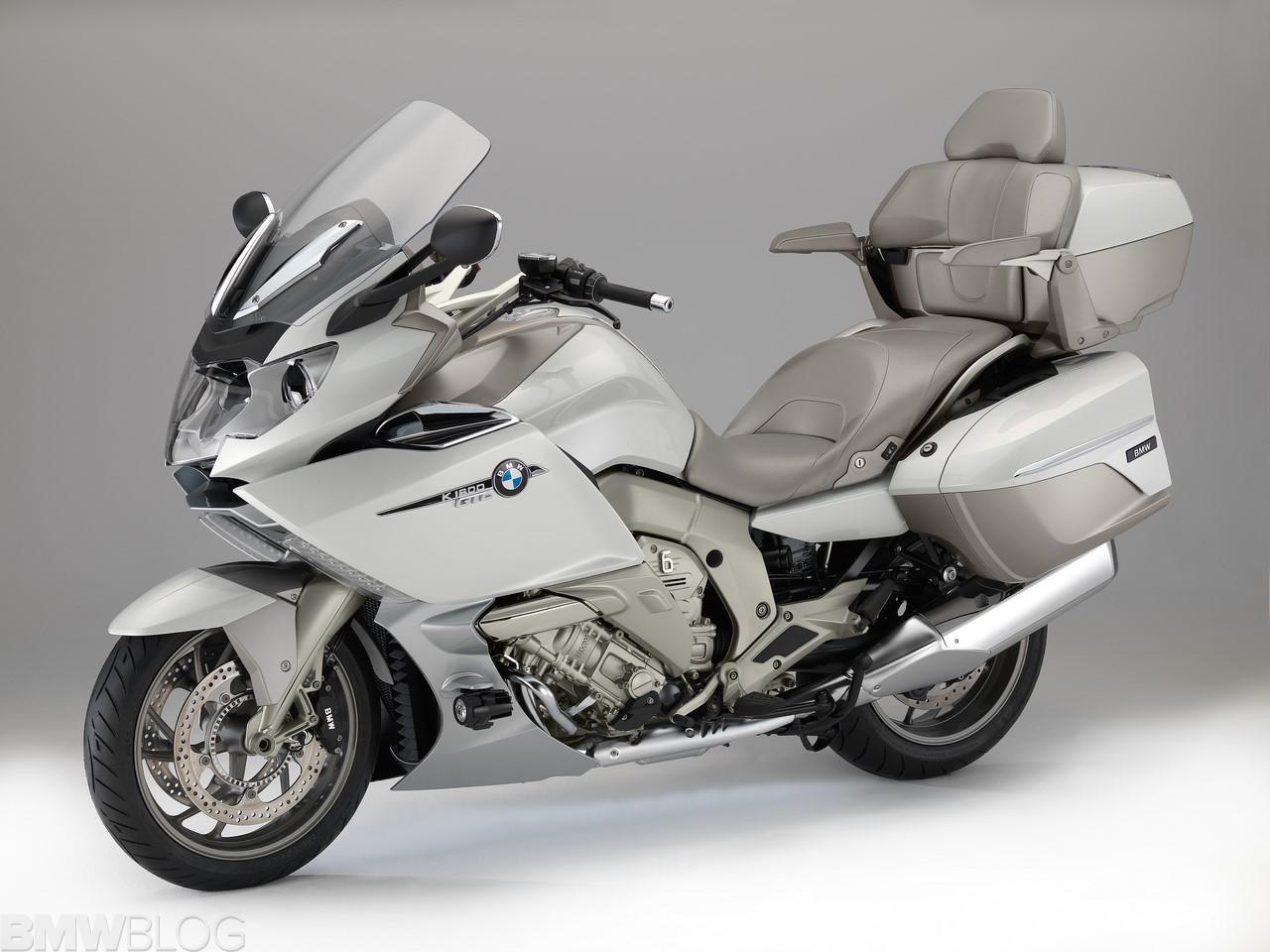 Problemas nas BMW K1600 GT e GTL? - Página 2 Bmw-k1600-gtl-exclusive-01