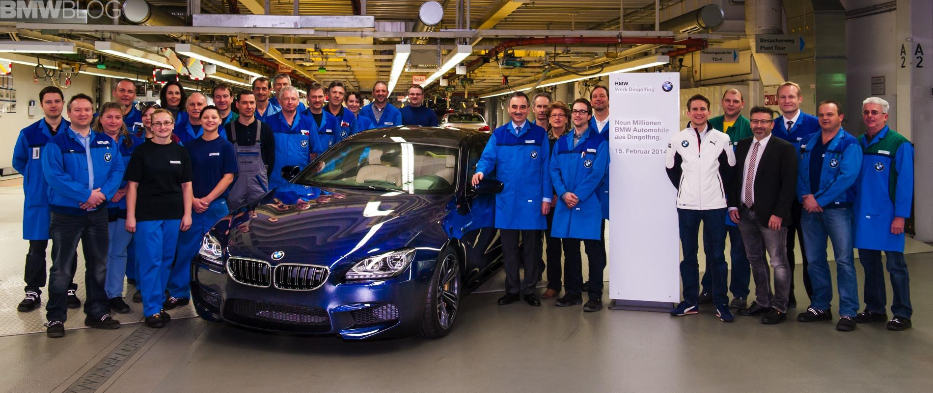 [Actualité] Groupe BMW - Page 16 Bmw-m6-gran-coupe-dingolfing-02