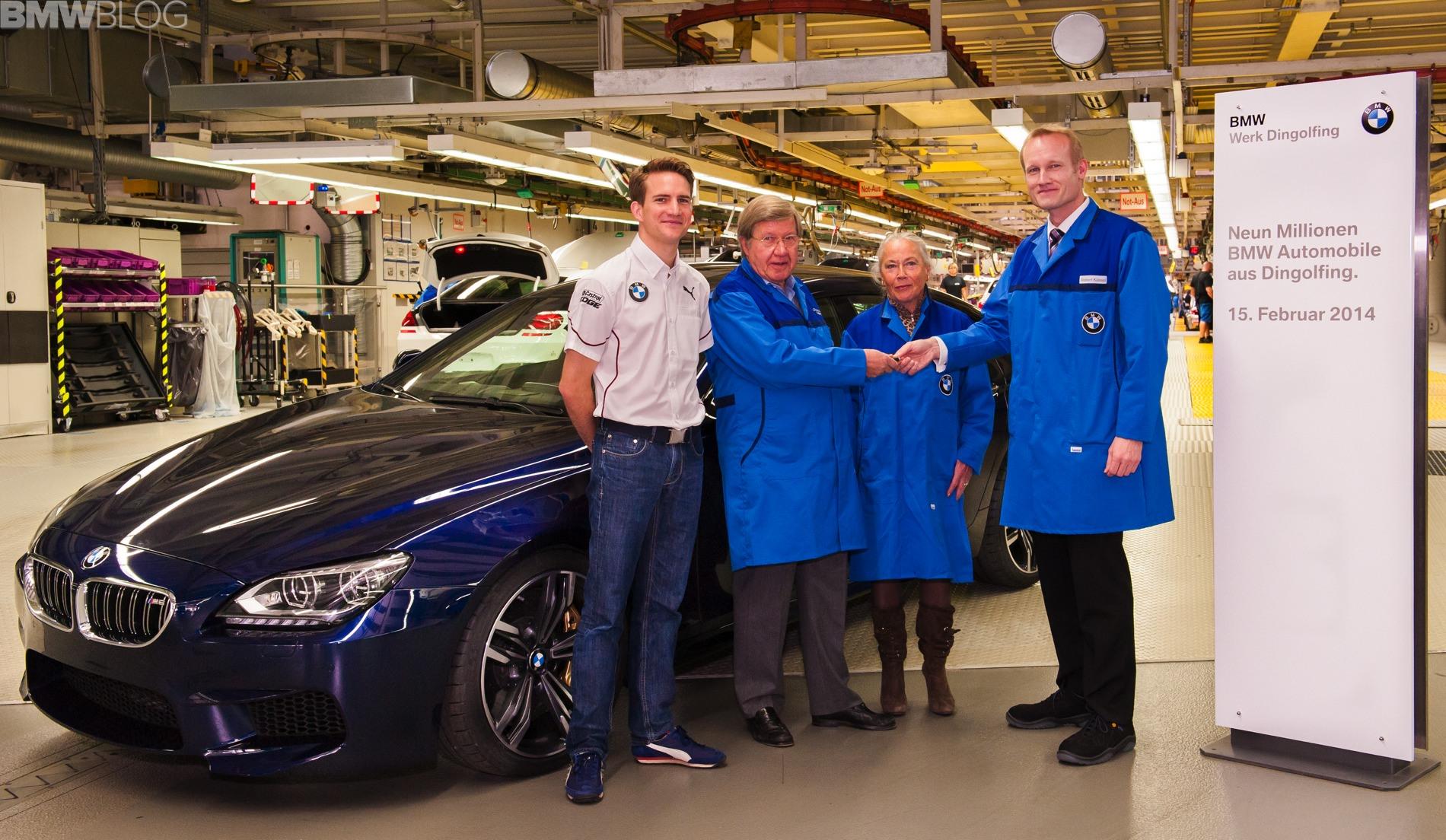 [Actualité] Groupe BMW - Page 16 Bmw-m6-gran-coupe-dingolfing-03
