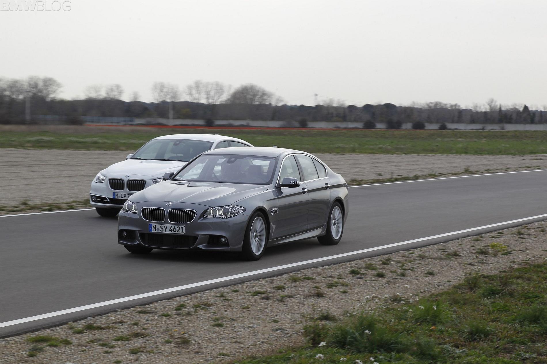 [Actualité] Groupe BMW - Page 16 Bmw-predictive-driving-17