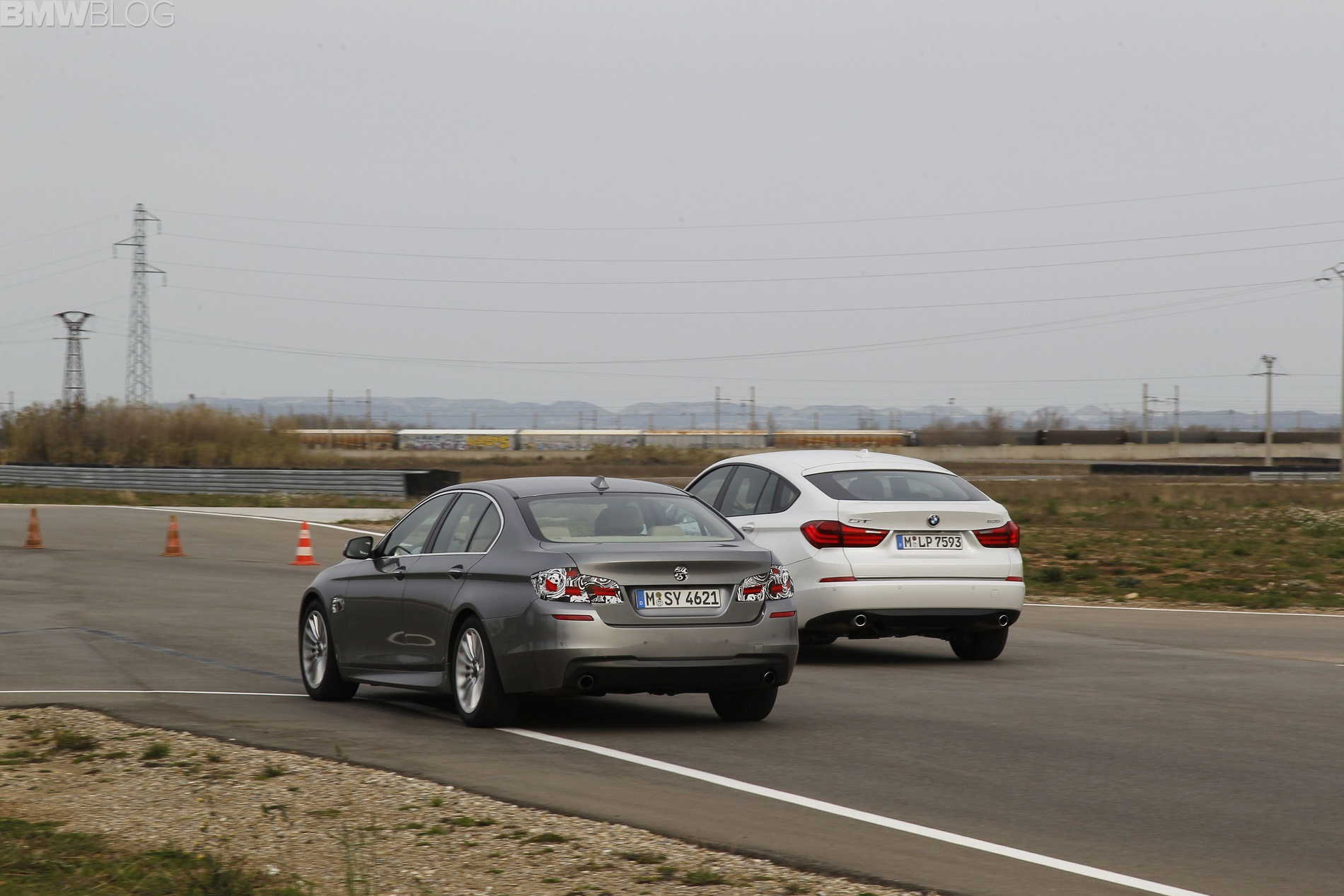 [Actualité] Groupe BMW - Page 16 Bmw-predictive-driving-21