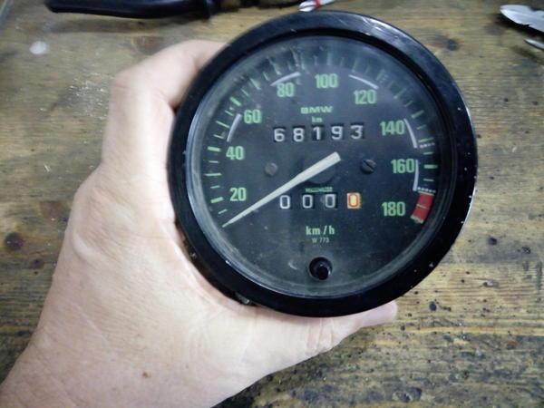 GS Speedometer IMG_20170912_194814