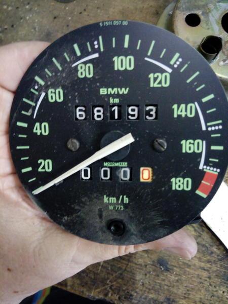 GS Speedometer IMG_20170912_195349