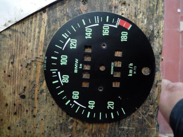 GS Speedometer IMG_20170912_195957