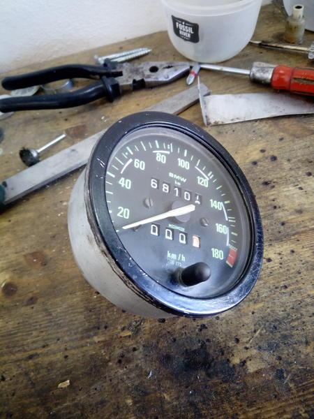 GS Speedometer IMG_20170913_175139
