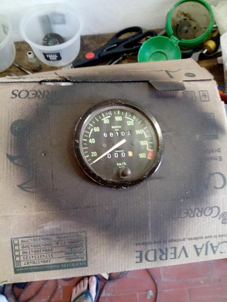 GS Speedometer IMG_20170913_175240