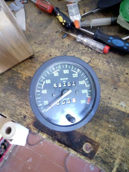GS Speedometer IMG_20170913_180908