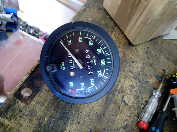 GS Speedometer IMG_20170913_180922