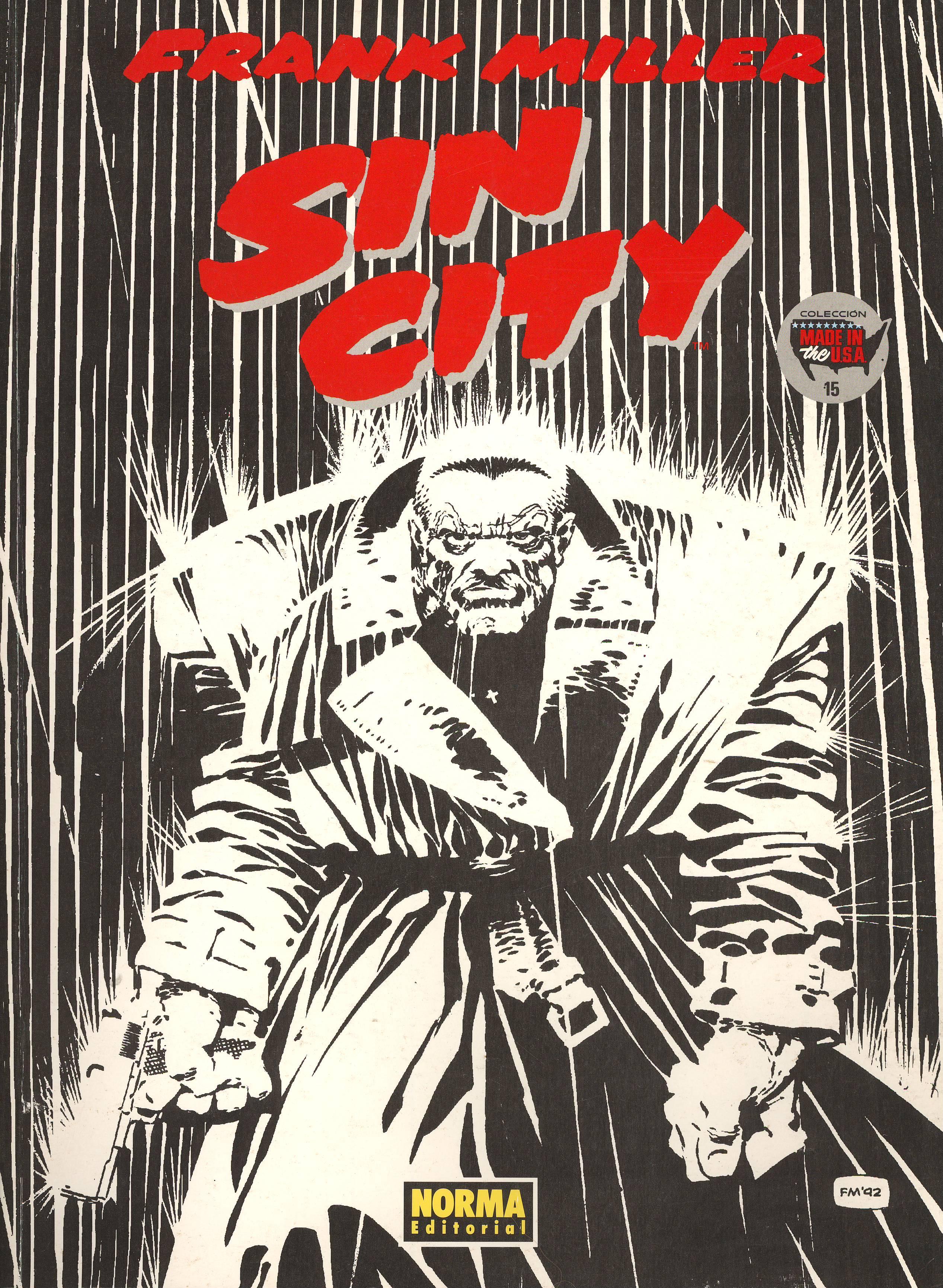 MEJORES COMICS de todos los tiempos Sin_city_grande