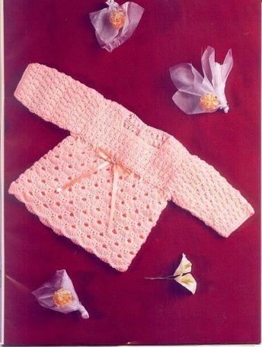 ملابس كروشيه للأطفال مع الباترونات  Bntmofeid-4cc8a2e853