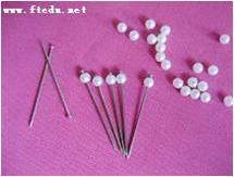 طريقة الصابون المغلف بالدبلة او الحاشية Os644245
