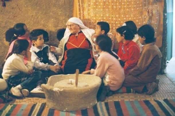 تغريدات فلسطينية Bntpal.com_14742938664211