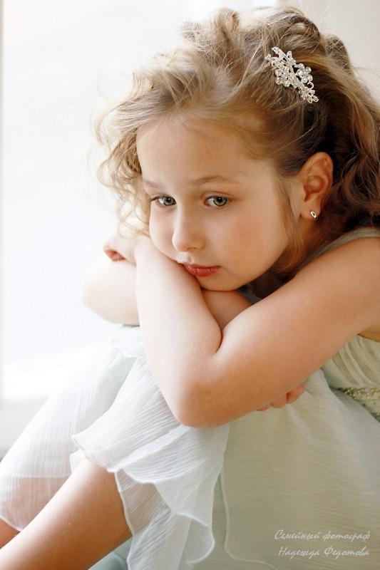 براءة الاطفال Bntpal_1429345647_710