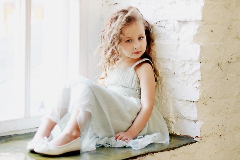براءة الاطفال Bntpal_1429345648_620
