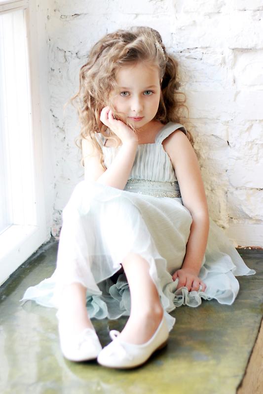 براءة الاطفال Bntpal_1429345648_882