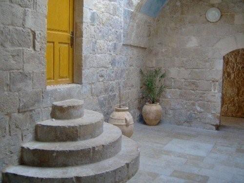 الآثآر العثمآنيةة في بيوت وقصور فلسطين التآريخيةةة ~ Bntpal_1476721056_975