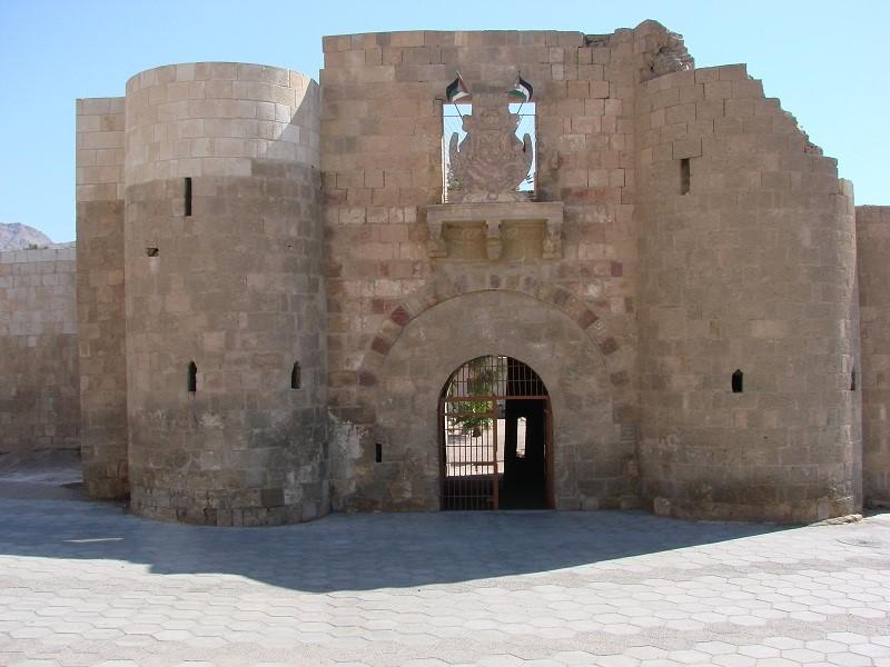 الآثآر العثمآنيةة في بيوت وقصور فلسطين التآريخيةةة ~ Bntpal_1476721057_939