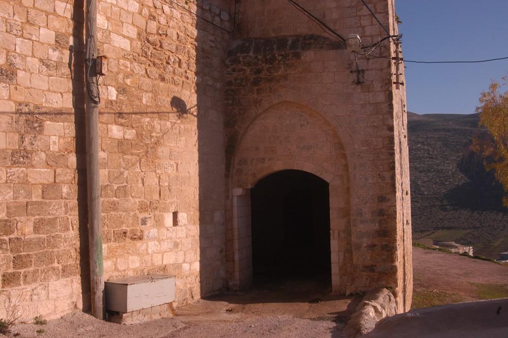 الآثآر العثمآنيةة في بيوت وقصور فلسطين التآريخيةةة ~ Bntpal_1476721057_965