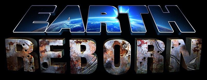 Earth Reborn - Campaña Sesiune_Earth_Reborn_1