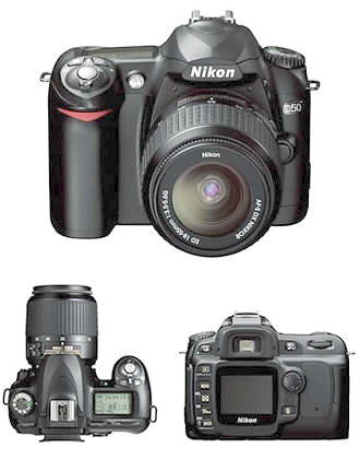 Pra quem curte fotografia - Página 2 Nikon_D50_2