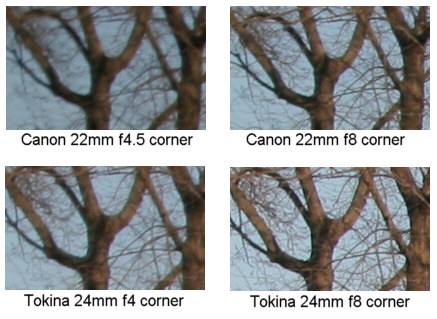 """Cultura Audio..."" - Página 2 Canon_vs_tokina_tele_corner"