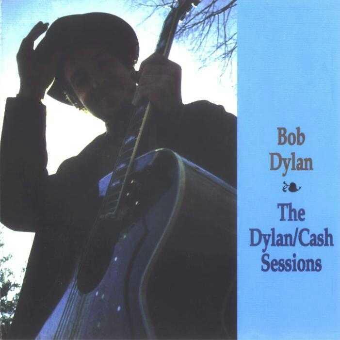 BOB DYLAN (el topic definitivo) - Página 3 D-42f