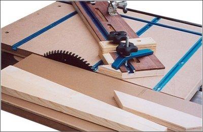 Fabrication d'une scie sur table - Page 2 SmallPieces400x260