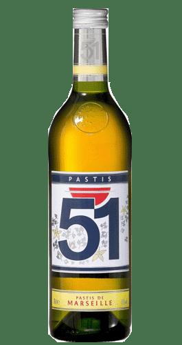 SENDA 50 OCTUBRE-NOVIEMBRE 2018 Pastis_51