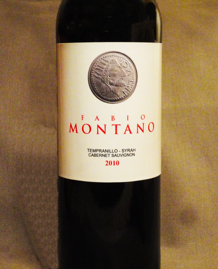 Un vino para numismáticos Fmt-tinto-832x1024