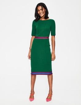 Zelena boja odeće uvek je poželjna - Page 3 18wsum_j0139_grn