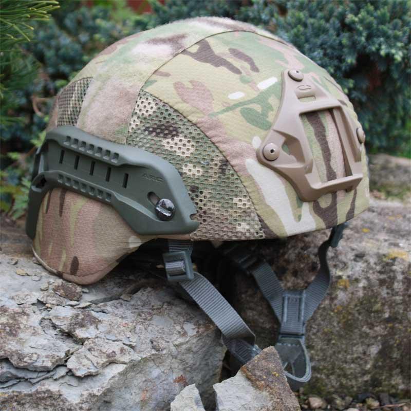 Couvre casque multicam IA-UKSF-HELMET-COVER.01-800