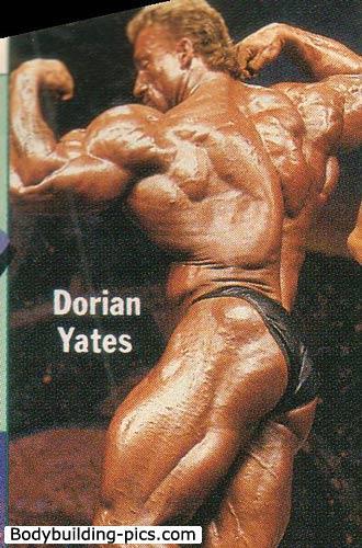 Dorian YATES Dorian_Yates_photo248