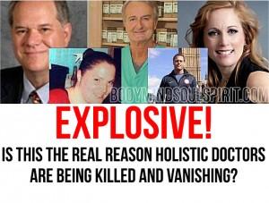 101st Holistic Doctor Found Murdered Gjjsfsf1111jsf-300x227