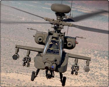 الصفقات المحتملة للمغرب !! - صفحة 2 AH-64D_DVD-1098-2_375x300