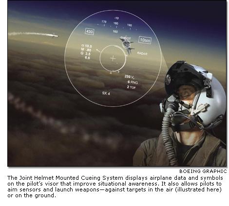 حصريا : الوحش القادم F15SA من الالف الى الياء  Aug_i_tt
