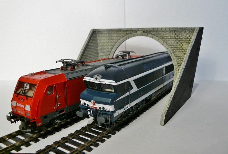 [Bois Modelisme] De belles entrées de tunnel à prix serrés ! Entree_de_tunnel_ho_entree_de_tunnel_simple_voie_entree_de_tunnel_1_87_tunnel_HO_tunnel_1_87_tunnel_train_miniature_tunnel_modelisme_bois_modelisme_17