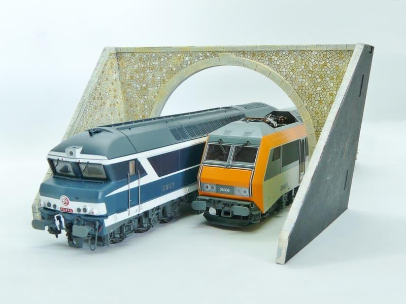 Entrée de tunnel avec pierres en Opus + Futs + Vacances d'été Entree_de_tunnel_ho_entree_de_tunnel_simple_voie_entree_de_tunnel_1_87_tunnel_HO_tunnel_1_87_tunnel_train_miniature_tunnel_modelisme_tunnel_ho_modelisme_1