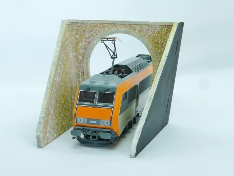 Entrée de tunnel avec pierres en Opus + Futs + Vacances d'été Entree_de_tunnel_ho_entree_de_tunnel_simple_voie_entree_de_tunnel_1_87_tunnel_HO_tunnel_1_87_tunnel_train_miniature_tunnel_modelisme_tunnel_ho_modelisme_2