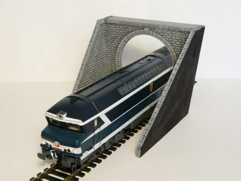 [Bois Modelisme] De belles entrées de tunnel à prix serrés ! Entree_de_tunnel_ho_entree_de_tunnel_simple_voie_entree_de_tunnel_1_87_tunnel_HO_tunnel_1_87_tunnel_train_miniature_tunnel_modelisme_bois_modelisme_16